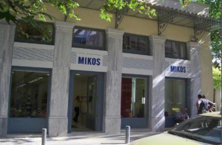 prodea-xwroi-pros-misthwsi-mitropolews-66-1
